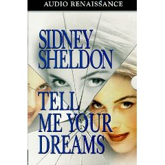 sidney_sheldon-tell_me_ur_dreams