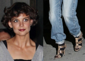 katie_holmes_fashion_disaster