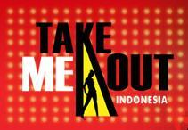 take-me-out-indonesia